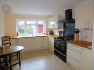 4 bed Detached home in Warsash, Southampton