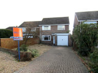 4 bed Detached home in PETS CONSIDERED