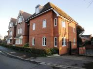 Apartment for sale in Warsash, Southampton