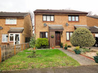 2 bedroom semi detached home in Locks Heath, Southampton