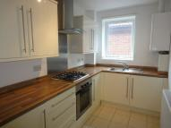 1 bed Apartment for sale in Addison Road...