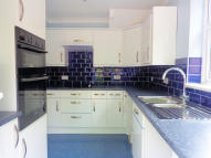 3 bed semi detached home in Pets Considered