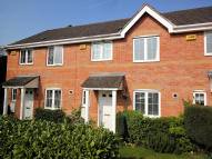 3 bed Terraced house to rent in PETS CONSIDERED