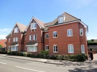 2 bed Apartment to rent in Haven Manor, Shore Road