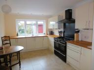 4 bedroom Detached home to rent in Warsash, Southampton