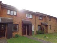 Locks Heath Terraced property to rent