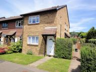 Ground Flat for sale in Locks Heath, Southampton