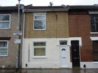 Bradford Road Terraced house to rent