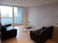 2 bed Apartment in No.1 Gunwarf Quays...