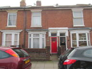 4 bedroom Terraced property to rent in Edmund Road, Southsea
