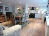 Town House for sale in Nelson Road, Southsea