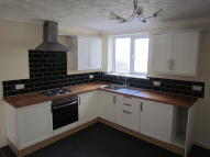 semi detached house to rent in Highland Road, Southsea
