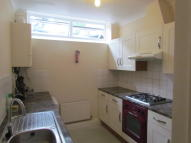 4 bed Ground Flat in Hampshire Terrace...