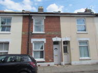 4 bed Terraced home in Harrow Road, Southsea