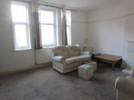 Maisonette to rent in Elm Grove, Southsea
