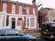 5 bed semi detached property in Havelock Road, Southsea