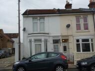 5 bedroom End of Terrace house in Fawcett Road, Southsea
