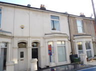 4 bed Terraced house to rent in HUDSON ROAD, SOUTHSEA
