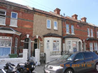 5 bedroom Terraced property in Clive Road, Portsmouth