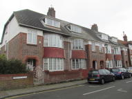 5 bed End of Terrace property in Beach Road, Southsea