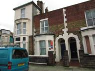 3 bed Terraced house for sale in Britannia Road, Southsea