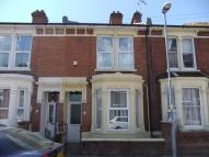 Detached home in Delamere Road, Southsea