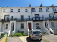 Apartment in Clarendon Road, Southsea