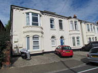 Apartment in Hereford Road, Southsea