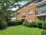 3 bed Apartment to rent in Hambrook Street, Southsea