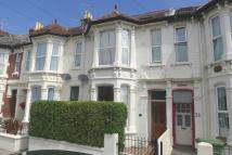 5 bedroom Terraced home in Herbert Road, Southsea