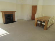 Flat to rent in Fawcett Road, Southsea