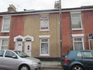 Terraced home in Lawson Road, Southsea
