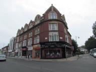 1 bed Flat in Grove Road South