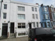 2 bedroom Ground Flat to rent in Hampshire Terrace...