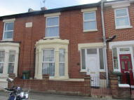 Terraced home in Bath Road, Southsea