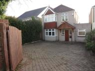 3 bed Detached home for sale in Farlington, Portsmouth