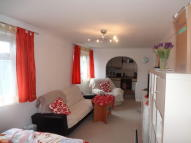 Waterlooville Studio flat
