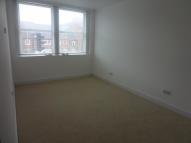 1 bed Ground Flat in Waterlooville, Hampshire