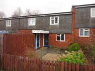 2 bedroom Ground Flat for sale in Trojan Way, Waterlooville