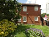 Studio flat to rent in Waterlooville, Hampshire