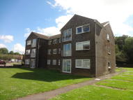 1 bed Apartment in Crombie Close...