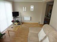 1 bed Apartment in Crombie Close...