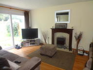 3 bedroom End of Terrace home to rent in Hemsley Walk...