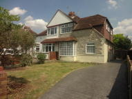semi detached house in Drayton, Portsmouth