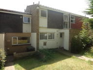 3 bed Terraced property in Waterlooville, Hampshire