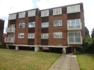 Apartment for sale in London Road, Purbrook