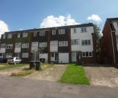 3 bed Terraced home to rent in Waterlooville, Hampshire