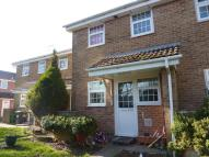 2 bed Terraced house to rent in Waterlooville, Hampshire