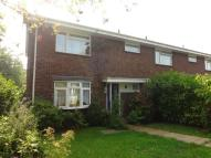 Waterlooville End of Terrace property to rent