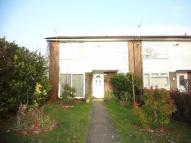 3 bedroom End of Terrace house to rent in Ireland Way...